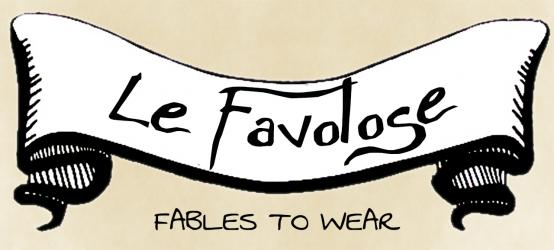 FABLES TO WEAR